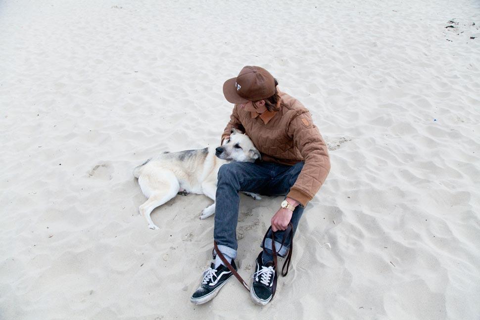 steven-wolf