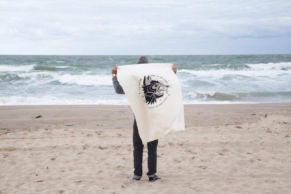 stranddag-SOW_13