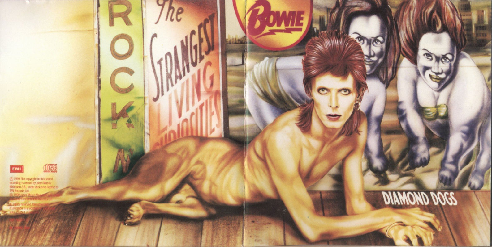 david-bowie-diamond-dogs-11
