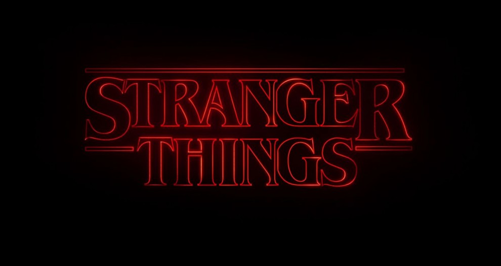 Stranger-things-banner (1)